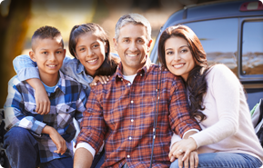New Mexico Autoowners with auto insurance coverage