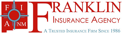 Franklin Insurance Agency